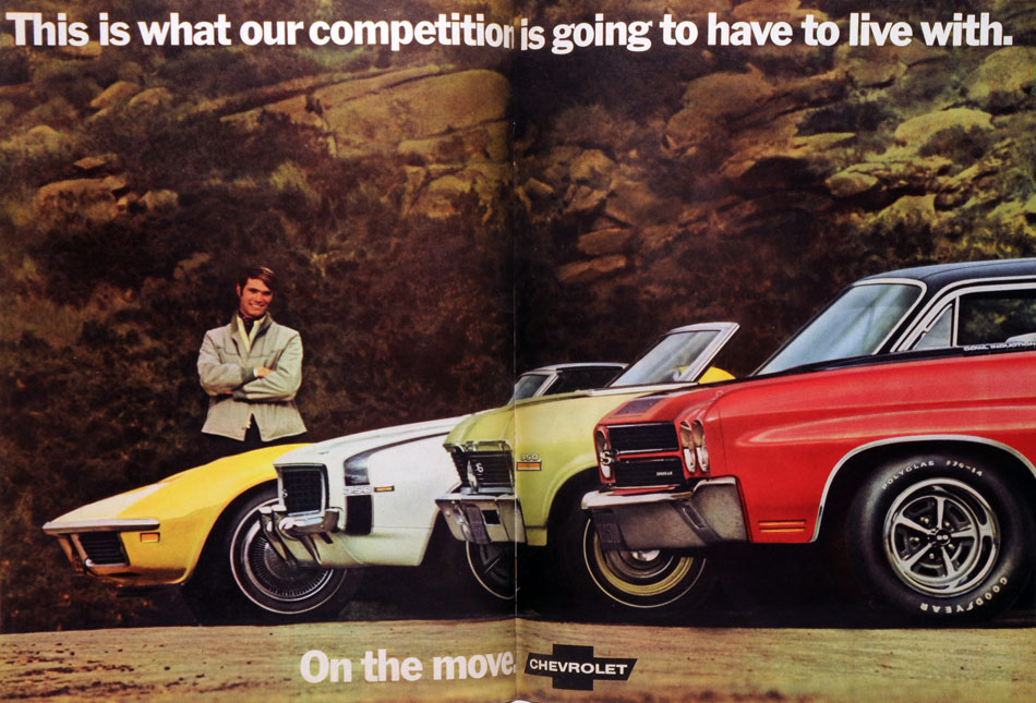 1970ChevyLineUpAd4web