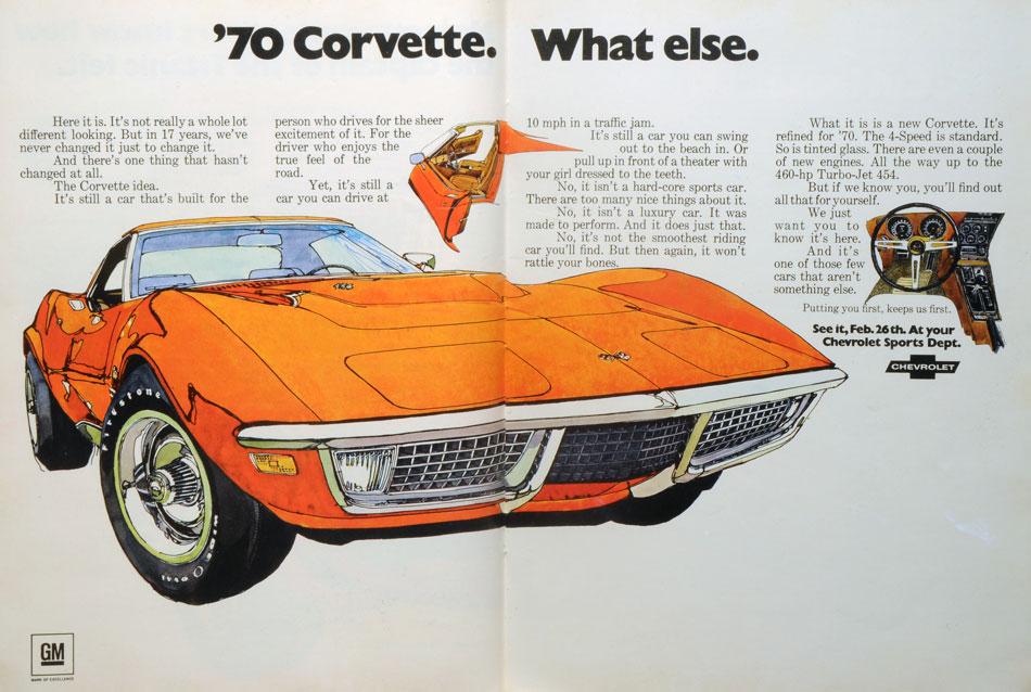 1970CorvetteWhatElseAd4web
