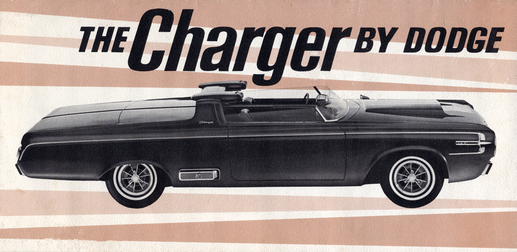 Charger1Reduced