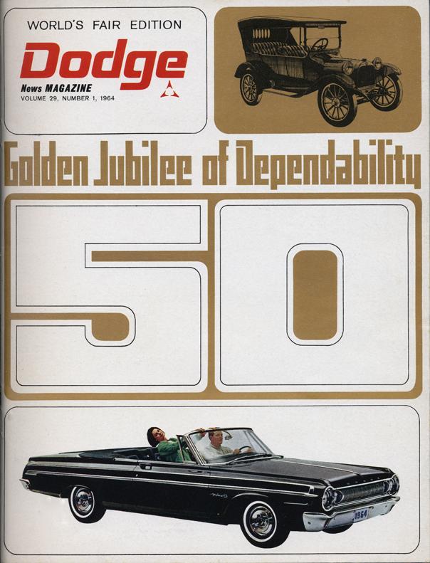 50thGoldenJubilee_copy4web