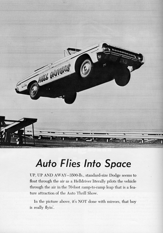 AutoFliesIntoSpace_copy4web
