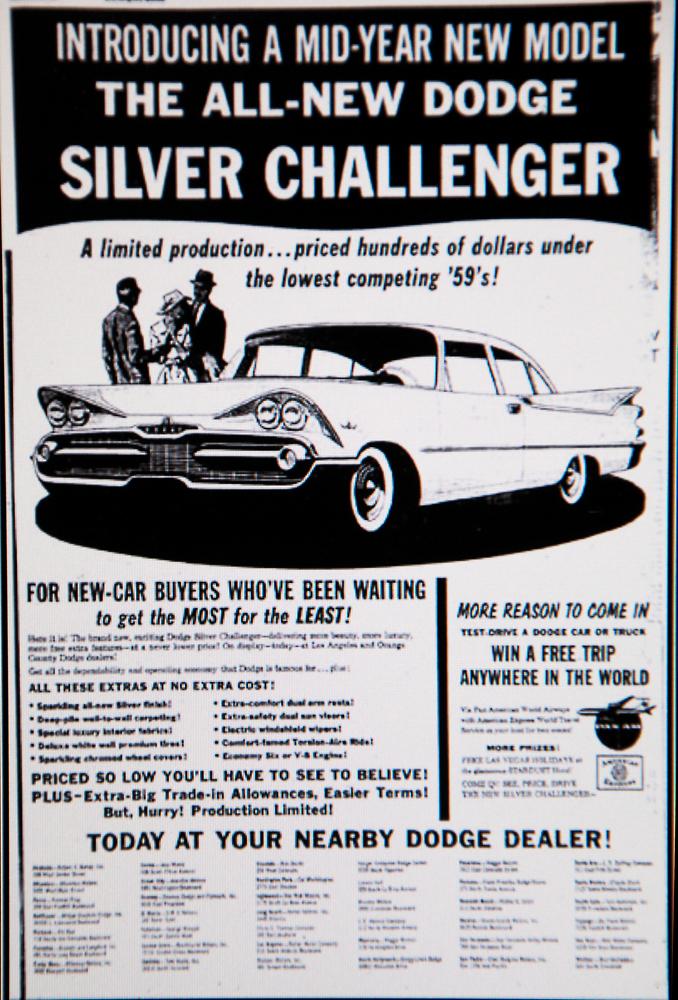 1959DodgeChallenger_copy4web