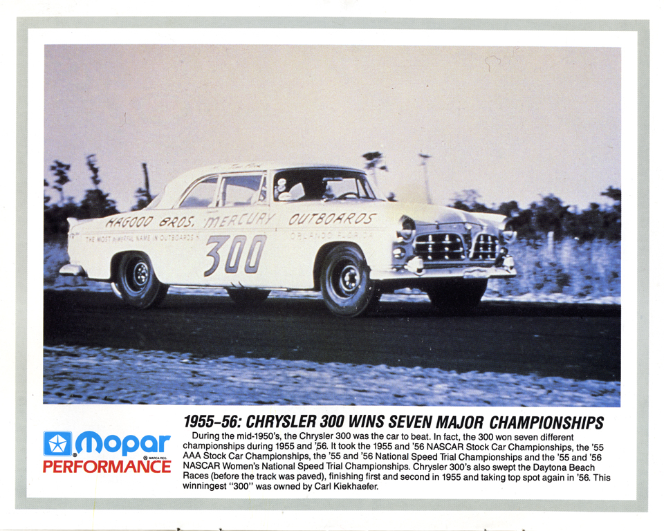 55_56Chrysler300Wins7Champs_copy4web