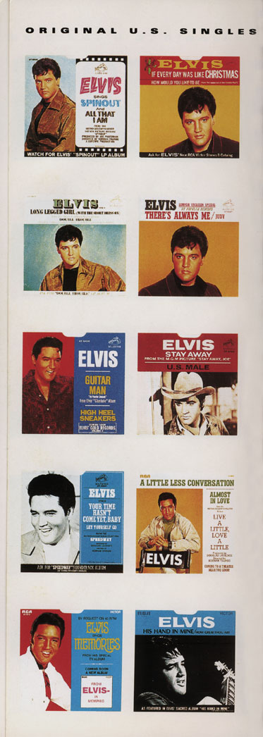 ElvisSingles4web