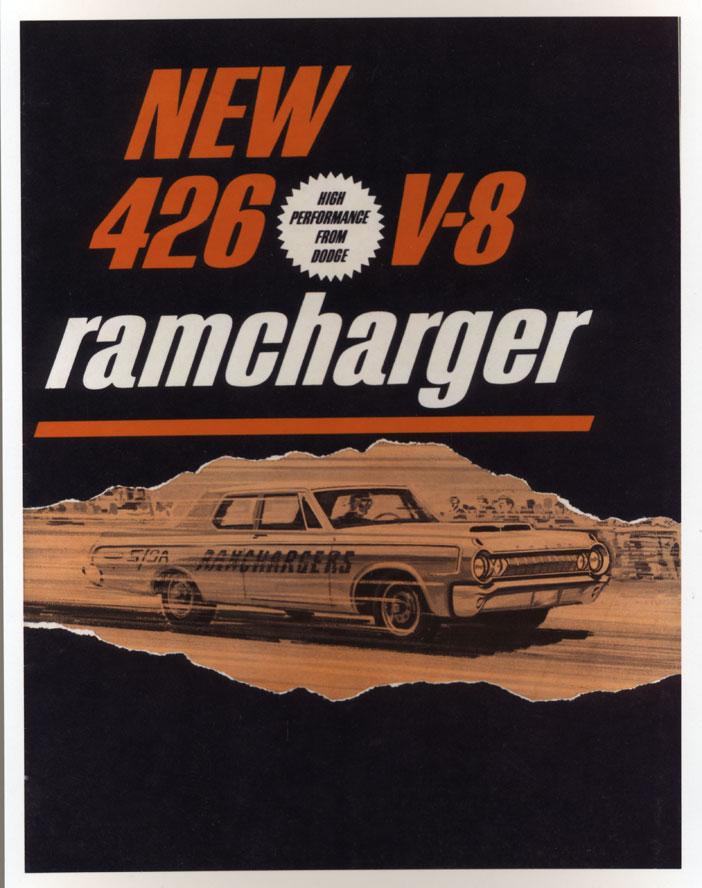 Ramchargers1_4web
