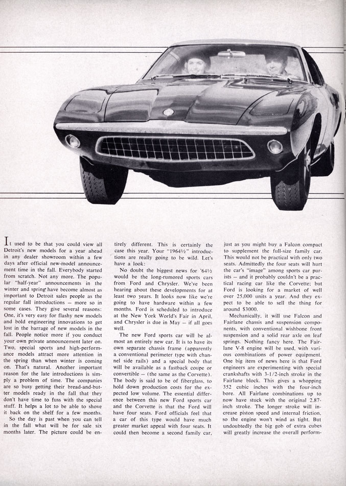 1964Cars1_4web