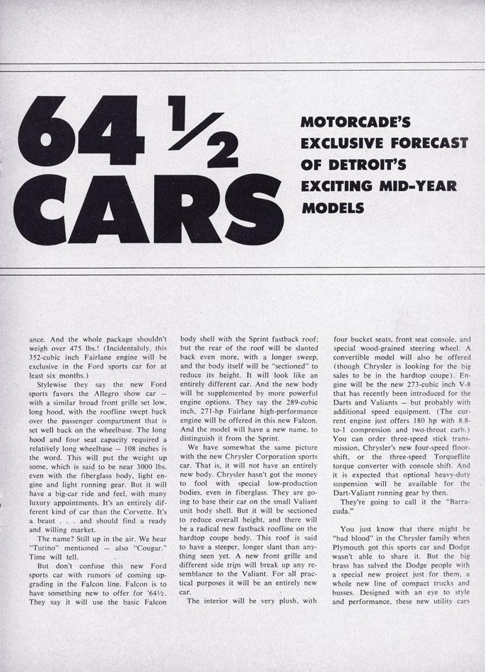 1964Cars2_4web
