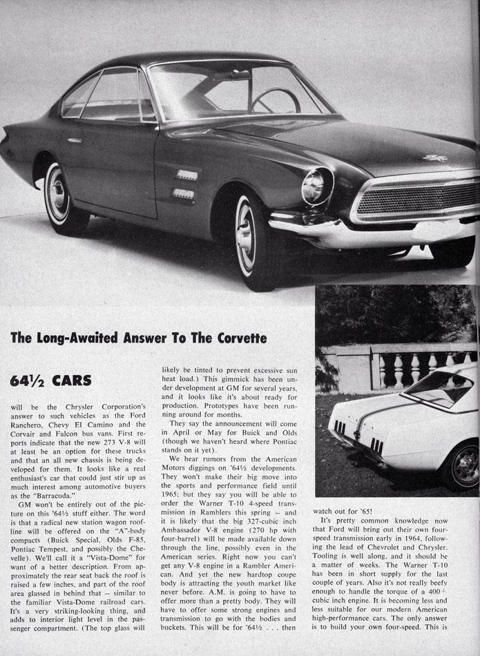 1964Cars3_4web