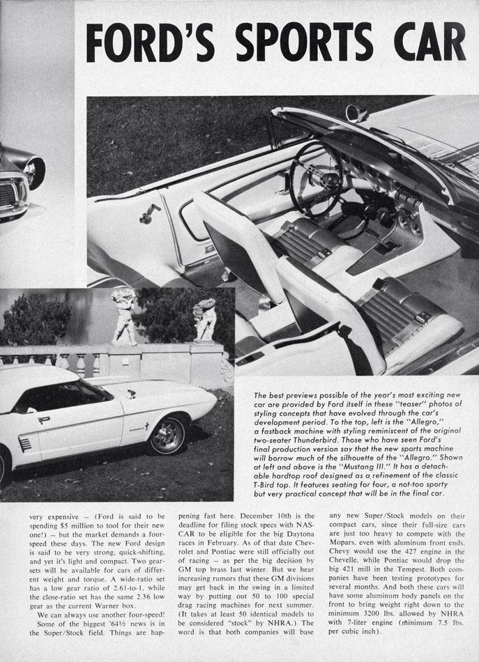 1964Cars4_4web