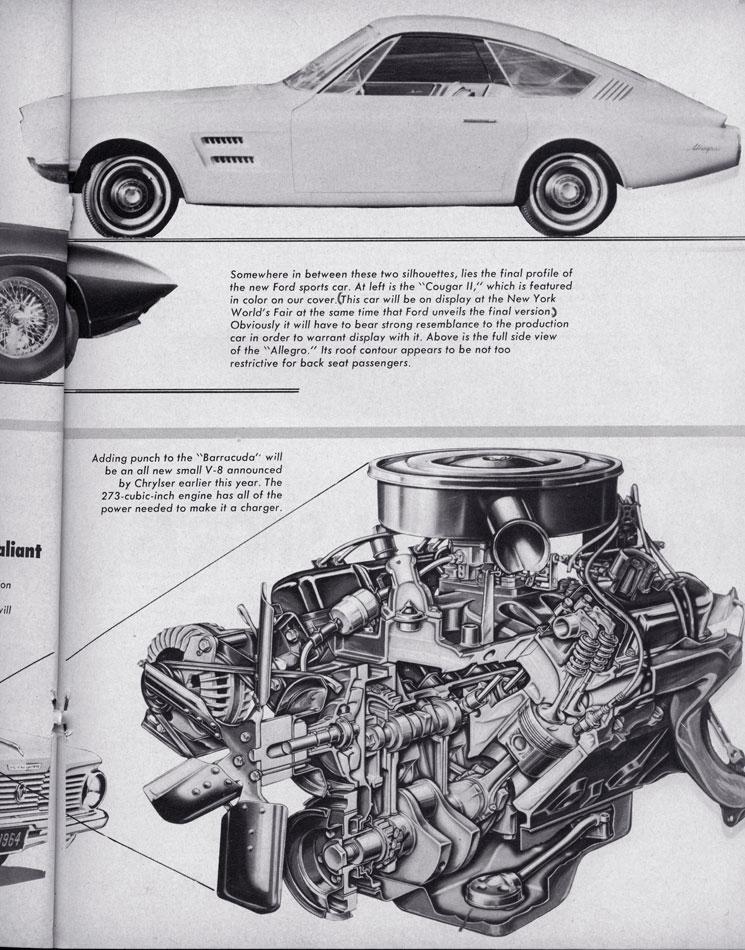 1964Cars6_4web