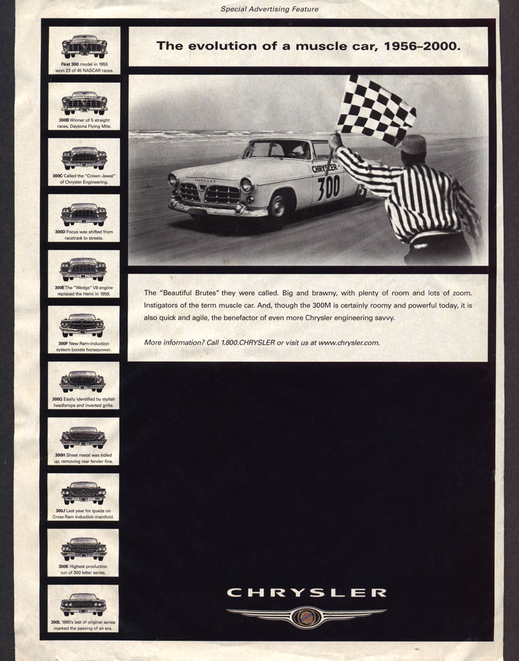 ChryslerTheEvolutionOfAMuscleCar1956-2000_4web