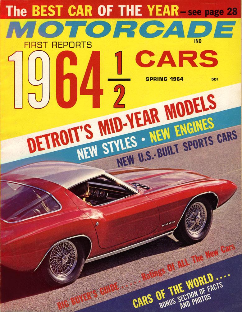 Motorcade1964Models4web