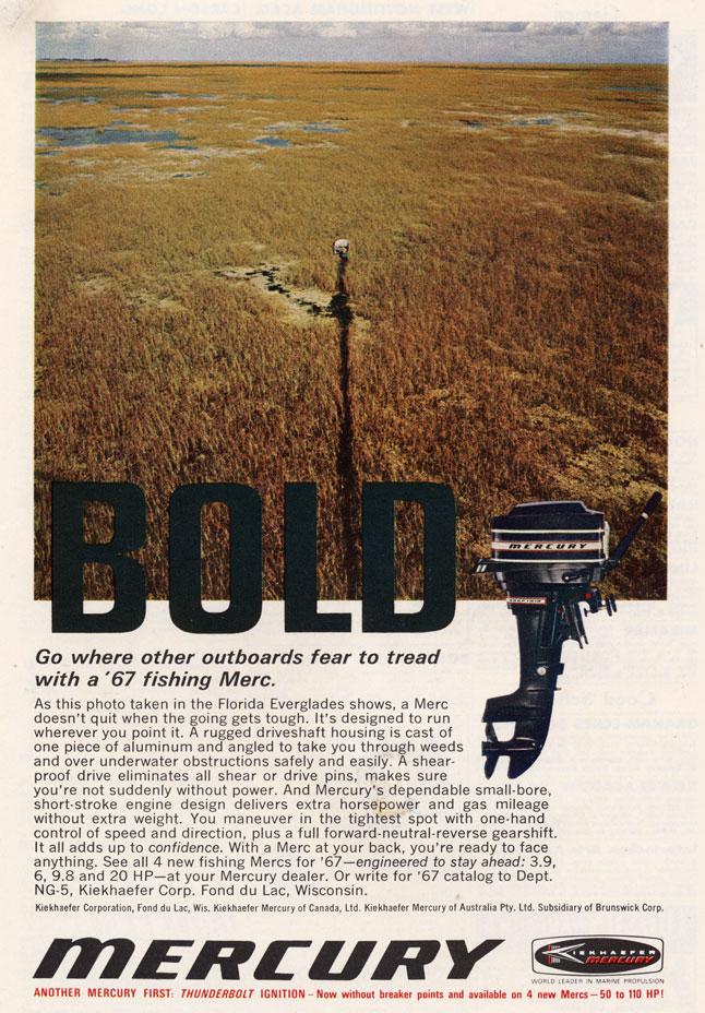 BoldMercOutboard_4web