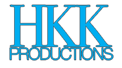 HKK Productions
