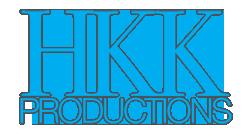 HKK Productions