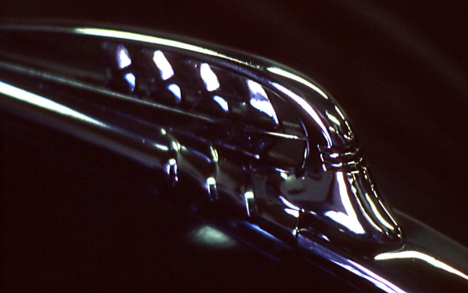 PlymouthSchooner_4web