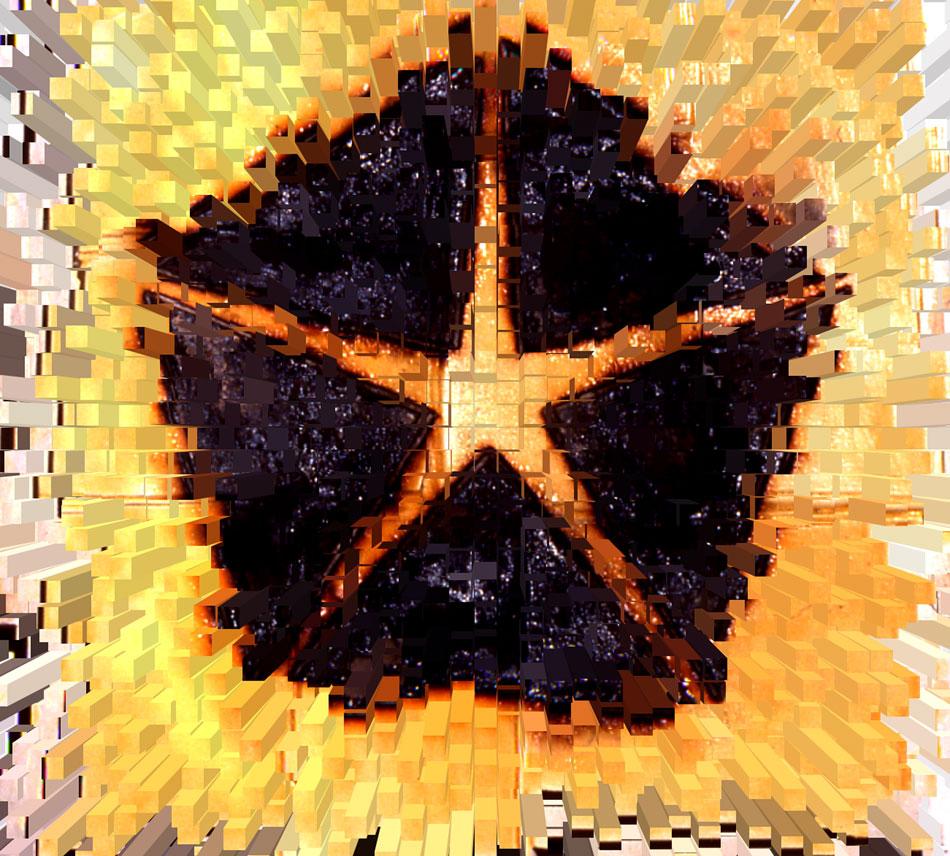 PentstarExplosion4web