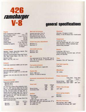 Ramchargers7_4web.jpg
