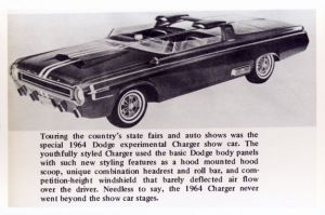 The64ChargerByDodge_4web.jpg