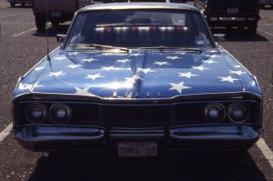 68DodgePolaraPatriot2_4web.jpg