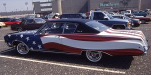 68DodgePolaraPatriot_4web.jpg