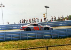 NascarChargerSterlingMarlinCoors40_4web.jpg