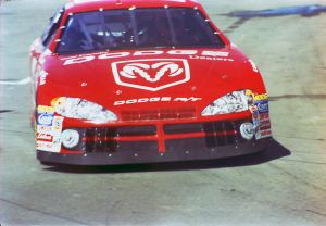 NascarDodgeDealersCharger_4web.jpg