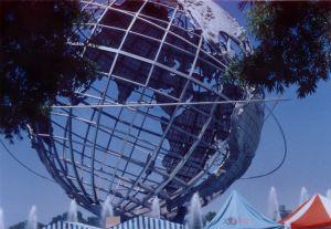 c64-35_Unisphere4_4web.jpg