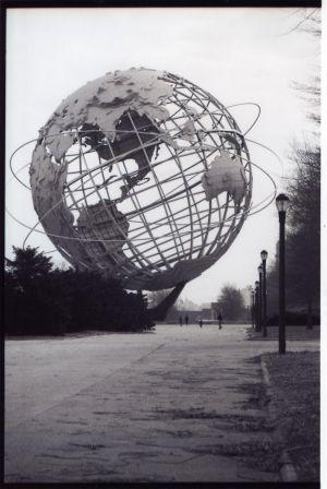 1_Unisphere5_4web.jpg