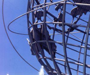 37_Unisphere2_4web.jpg